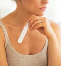 Problemy z zajściem w ciążę - badania, które warto wykonać