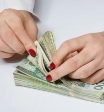 Zadłużony kredyt hipoteczny - co zrobić, gdy nie stać nas na spłatę kredytu