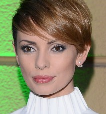 Dorota Gardias rozstala się z partnerem