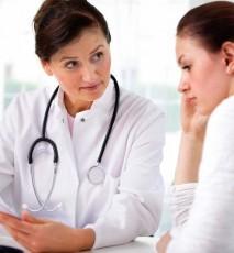 Zwolnienie lekarskie - co ci się nalezy
