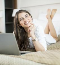 Jakie sprawy urzędowe można załatwić przez internet - poradnik