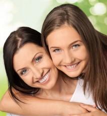 Jak postępować z nastolatkiem - porady dla rodziców
