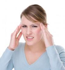 Migrena - jak z nią walczyć