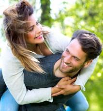 Jak budować szczęśliwe małżeństwo i szczęśliwą rodzinę - cenne wskazówki