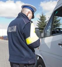 Nowe przepisy drogowe - zmiany w przepisach o ruchu drogowym od 18 maja 2015
