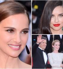 """Festiwal w Cannes: premiera filmu """"Sicario"""""""