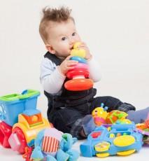 Przegląd prezentów na Dzień Dziecka - propozycje wraz z cenami