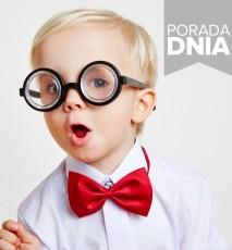 Jak wychować genialne dziecko - praktyczne wskazówki