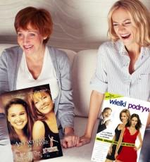 Idealne filmy na Dzień Matki, film o realcji matki i corki