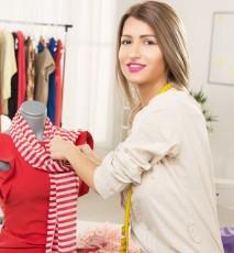Mama w pracy - zawody dla mam, które chcą pracować