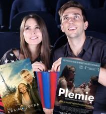 Premiery filmowe w maju 2015