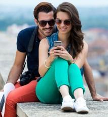 Nowe stawki roamingu od 1 lipca 2015 w Unii Europejskiej - ile zapłacimy