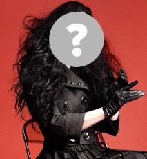 Cher dla Marc Jacobs jesień 2015