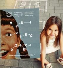 Fashion Project na Dzień Dziecka - atrakcje na Dzień Dziecka w Concept Store Mysia 3
