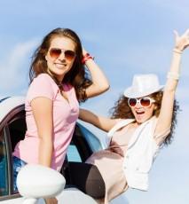 Jak oszczędzać paliwo - poradnik ekonomicznej jazdy