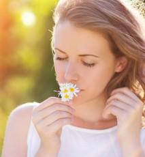 Apteczka alergika