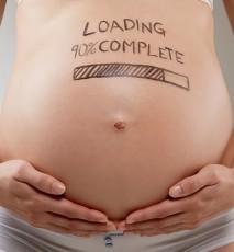 PCOS a ciąża