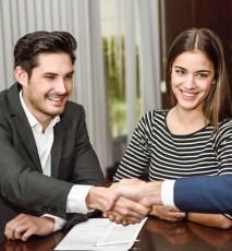 Jakie są skutki poręczenia kredytu - poradnik