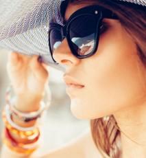 Rachunek sumienia przed odchudzaniem - 10 najważniejszych pytań