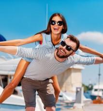 Jak przygotować się finansowo na wakacje