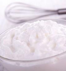 jak ubijać białka, jak ubić pianę z białek, jak ubijać pianę z białek