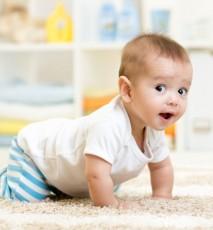 Jak wzmocnić u dziecka wiarę w siebie