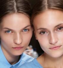 Kosmetyki wielozadaniowe