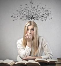 Czym grozi nieczytanie, dlaczego warto czytać książki, ile książek czytają Polacy