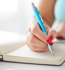 jak usunąć plamy z długopisu, jak wywabić plamy po długopisie, jak się pozbyć plam z długopisu