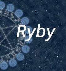 Ryby Horoskop miłosny na lato 2015