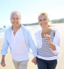 Najnowsze zmiany w emeryturach