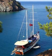 Czy jechać na wakacje do Tunezji, Grecji, Egiptu
