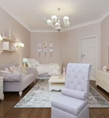 jak urządzić mieszkanie w stylu prowansalskim, jak urządzić wnętrze w prowansalskim stylu