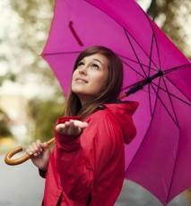 jak przewidywać pogodę, jak przewidzieć burzę, jak samemu przepowiadać pogodę