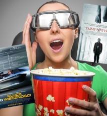 Filmowe premiery w lipcu, premiery filmowe, nowości filmowe lipiec, kino premiery lipiec 2015