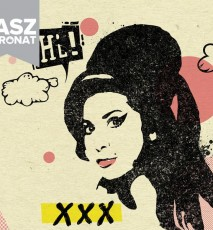 Film o Amy Winehouse - przedpremeirowy pokaz