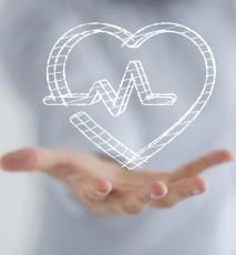 Kłucie w sercu w czasie treningu - czy to groźne