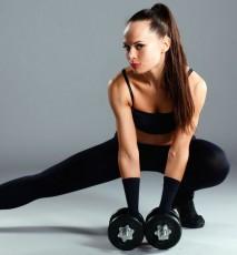 Trening a żylaki - czy wolno ćwiczyć