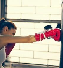 Trening a odporność - czy ćwiczenia ją obniżają