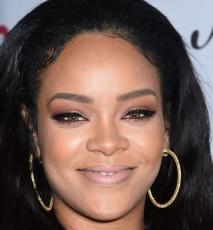 Nowe perfumy Rihanna Riri