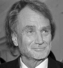 Nie żyje Jan Kulczyk