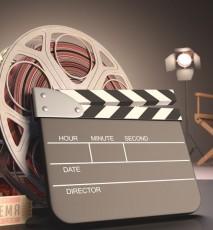 premiery filmowe 31 lipca, nowości filmowe lipec