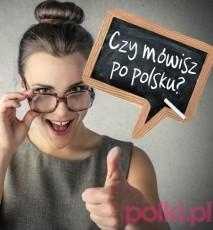 czy znasz się na przysłowiach, quiz o przysłowiach polskich, quiz o powiedzeniach polskich