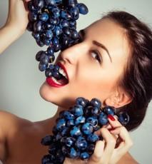 Właściwości wina - 4 zdrowotne zalety
