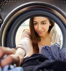 co robić gdy pralka brudzi pranie, co poradzić na brudzenie prania, co robić gdy pranie jest brudne