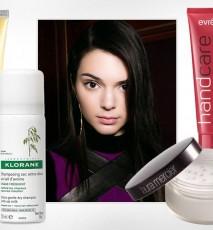 kosmetyki które musisz mieć przy sobie