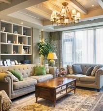 jak oświetlić mieszkanei, jak prawidłowo oświetlić pokój