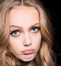 Mity na temat pielęgnacji włosów