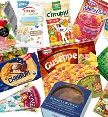 nowości spożywcze wrzesień 2015