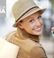 jak robić zakupy w internecie
